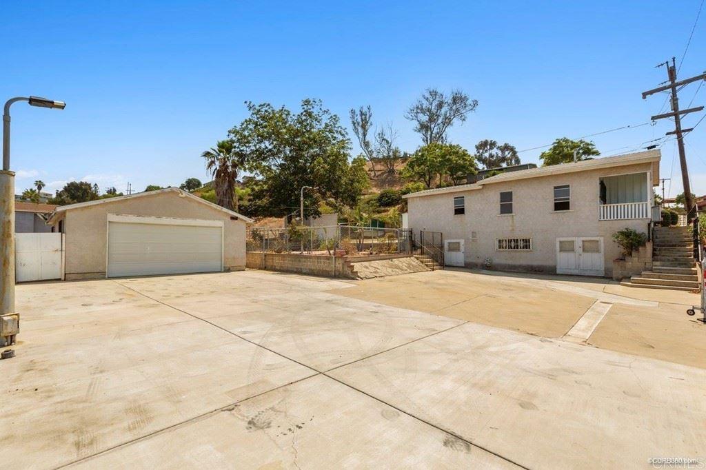 6308 Shaules Ave, San Diego, CA 92114 - #: PTP2105840