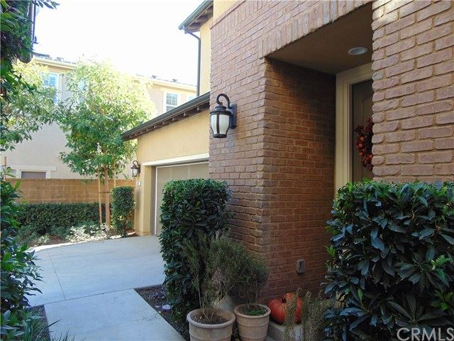 49 Baculo Street, Mission Viejo, CA 92694 - MLS#: PW20246840