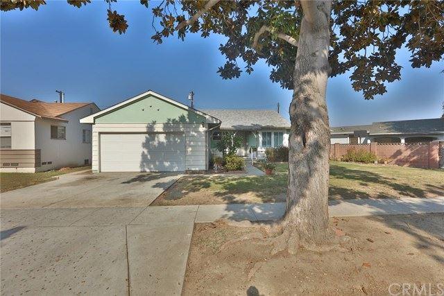 71 W Barclay Street, Long Beach, CA 90805 - MLS#: PW20248840