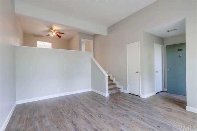 619 N Bristol Street #22, Santa Ana, CA 92703 - MLS#: PW21093840