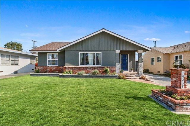 15232 Fonthill Avenue, Lawndale, CA 90260 - MLS#: SB21025840