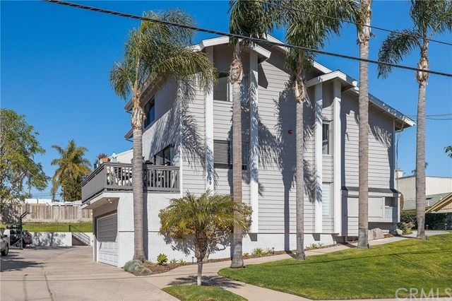 2109 Clark Lane #D, Redondo Beach, CA 90278 - MLS#: SB21030840
