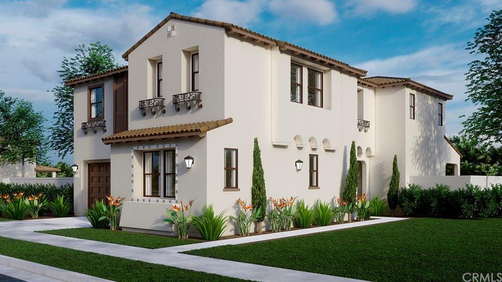27563 Edgemont Drive, San Pedro, CA 90732 - MLS#: SW21171840