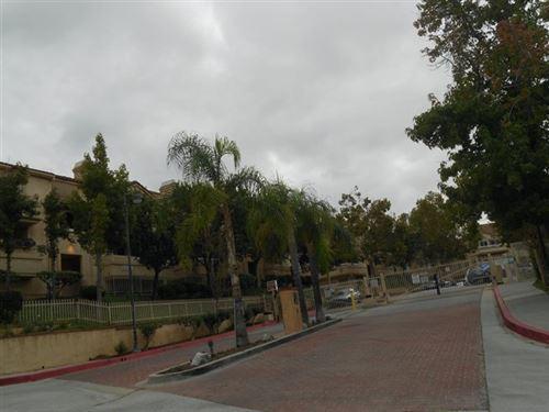 Photo of 19846 Sandpiper Place #84, Santa Clarita, CA 91321 (MLS # 528841)