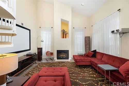 Photo of 2457 Barry Avenue #3, Los Angeles, CA 90064 (MLS # BB20193841)