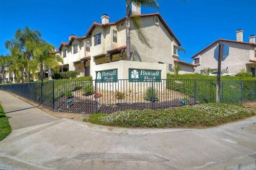 Photo of 5704 Camino Del Cielo #103, Bonsall, CA 92003 (MLS # NDP2103841)