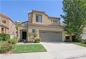 Tiny photo for 20 Alamitos, Lake Forest, CA 92610 (MLS # OC19216841)