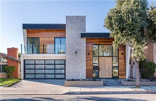 Photo of 19501 Sierra Raton Road, Irvine, CA 92603 (MLS # OC21034841)