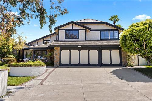 Photo of 3200 Alta Laguna Boulevard, Laguna Beach, CA 92651 (MLS # P1-5841)