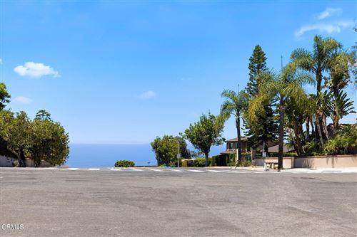 Tiny photo for 3200 Alta Laguna Boulevard, Laguna Beach, CA 92651 (MLS # P1-5841)