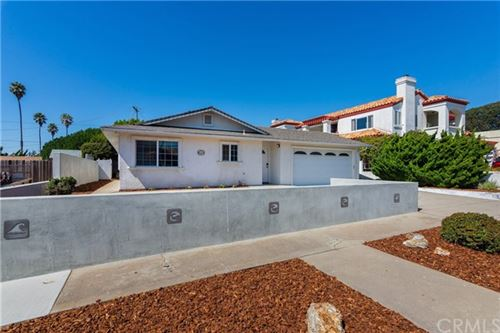 Photo of 649 Truman Drive, Oceano, CA 93445 (MLS # PI20190841)