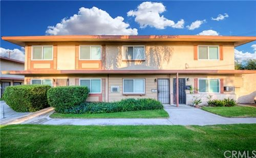 Photo of 8796 Valley View Street #A, Buena Park, CA 90620 (MLS # PW20186841)