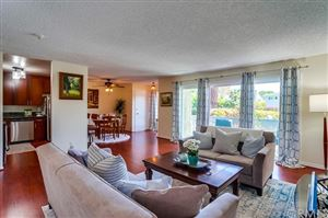 Photo of 631 S Prospect Avenue #101, Redondo Beach, CA 90277 (MLS # SB19193841)