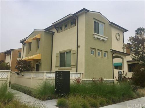 Photo of 2200 W 236th W Place, Torrance, CA 90501 (MLS # SB20121841)