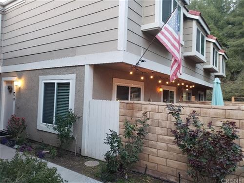 Photo of 31315 The Old Road #D, Castaic, CA 91384 (MLS # SR21189841)
