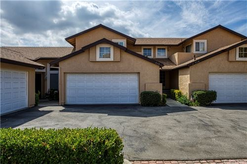 Photo of 22940 Banyan Place #319, Saugus, CA 91390 (MLS # SR21216841)