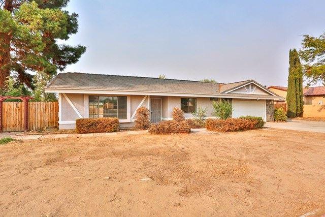 18062 Mondamon Road, Apple Valley, CA 92307 - MLS#: 527841