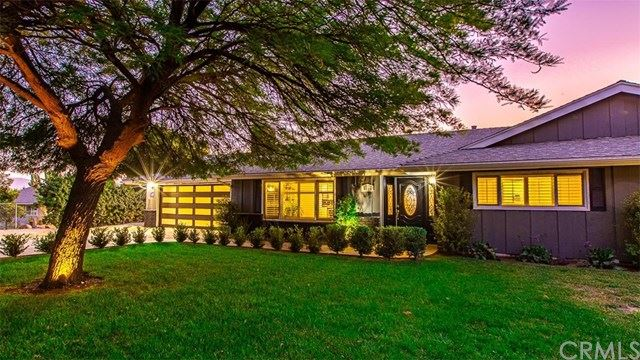 4566 Crestview Drive, Norco, CA 92860 - MLS#: IG20029841