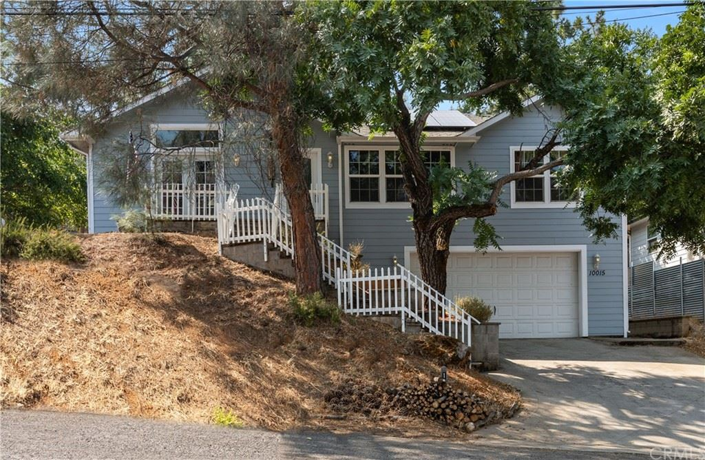10015 El Capitan Way, Kelseyville, CA 95451 - MLS#: LC21180841
