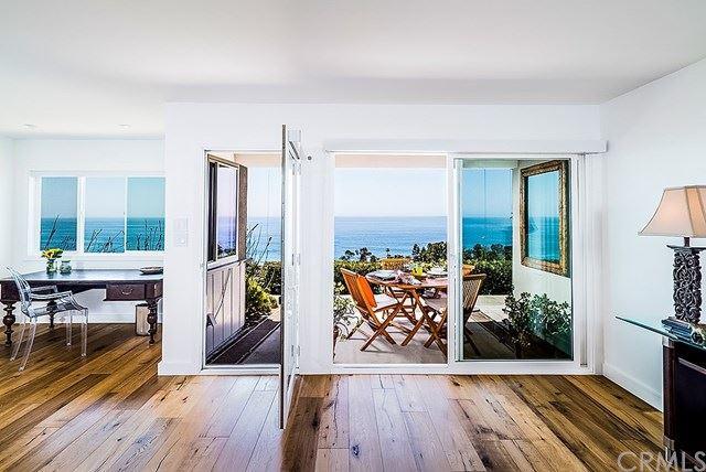 21722 Ocean Vista Drive #B, Laguna Beach, CA 92651 - MLS#: LG20042841