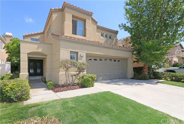 Photo for 20 Alamitos, Lake Forest, CA 92610 (MLS # OC19216841)