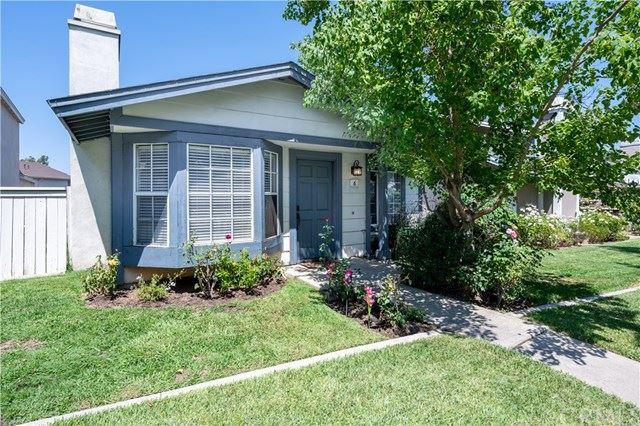 6 Wildwheat, Irvine, CA 92614 - MLS#: OC20181841