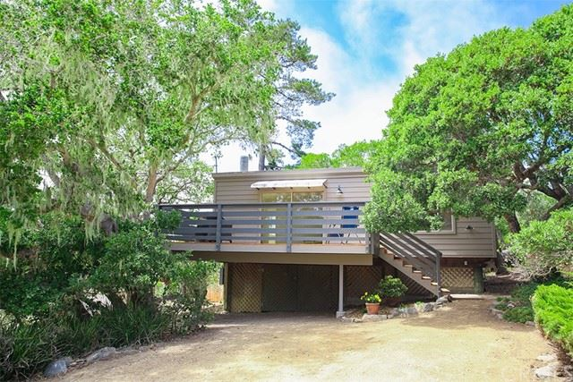 Photo of 1497 Kenneth Drive, Cambria, CA 93428 (MLS # SC21117841)