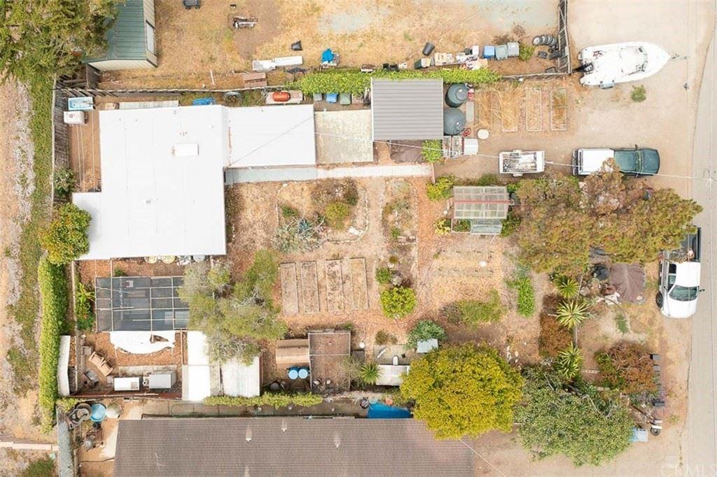 Photo of 2005 Bush Drive, Los Osos, CA 93402 (MLS # SC21150841)