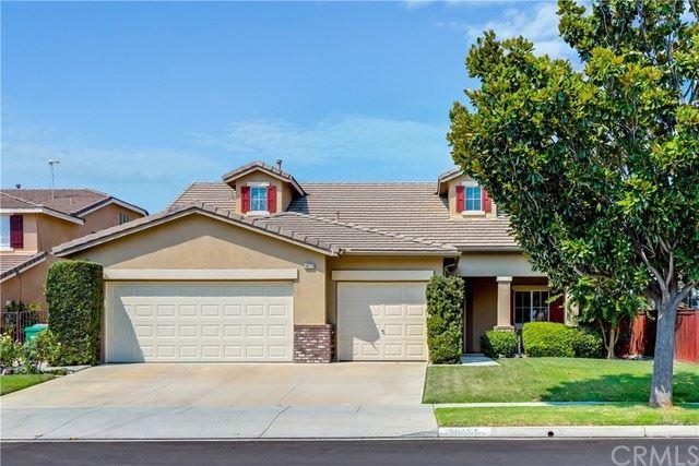 38173 Murrieta Creek Drive, Murrieta, CA 92562 - MLS#: SW20166841