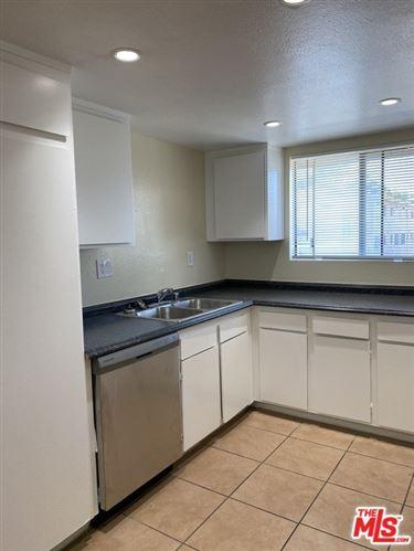 Photo of 8801 Willis Avenue #59, Panorama City, CA 91402 (MLS # 21732842)