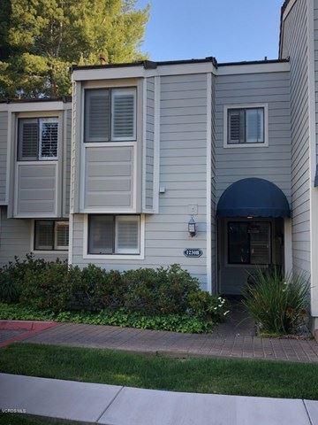 Photo of 1230 Westlake Boulevard #B, Westlake Village, CA 91361 (MLS # 220004842)