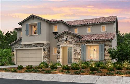 Photo of 8337 N Clear Sky Way, West Hills, CA 91304 (MLS # IV21034842)