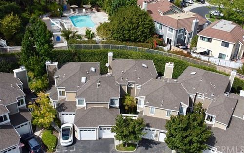 Photo of 309 San Nicholas Ct, Laguna Beach, CA 92651 (MLS # LG20194842)