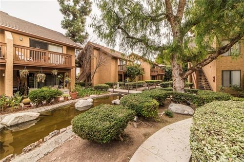 Photo of 160 TANGELO, Irvine, CA 92620 (MLS # OC21082842)