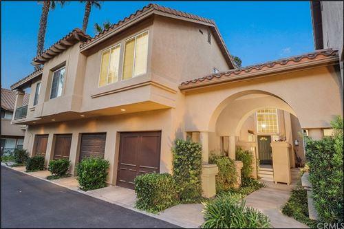 Photo of 8 Sentinel Place, Aliso Viejo, CA 92656 (MLS # OC21192842)