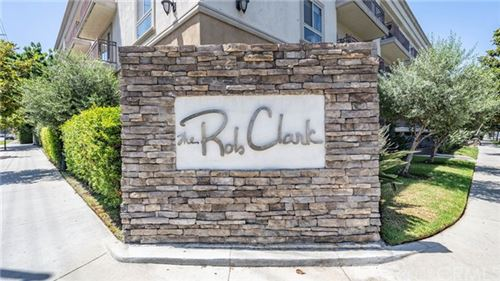 Photo of 141 S Clark Drive #417, West Hollywood, CA 90048 (MLS # PF20136842)