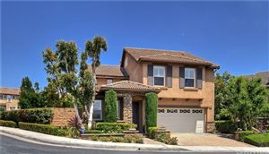 Photo of 7088 E Monaco, Orange, CA 92867 (MLS # PW19160842)