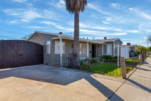 Photo of 2206 W Civic Center Drive, Santa Ana, CA 92703 (MLS # PW20035842)