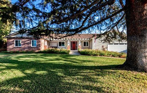 Tiny photo for 928 Bonnie Way, Brea, CA 92821 (MLS # PW21069842)