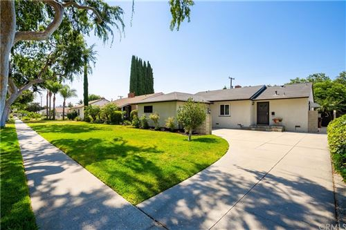Photo of 910 E Buffalo Avenue, Santa Ana, CA 92706 (MLS # PW21105842)