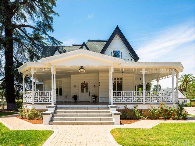 654 W Highland Avenue, Redlands, CA 92373 - MLS#: EV20116842