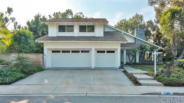 30941 Augusta Drive, Laguna Niguel, CA 92677 - MLS#: IG20212842