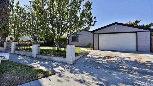 3450 Sparrow Circle, Riverside, CA 92503 - MLS#: IG20241842