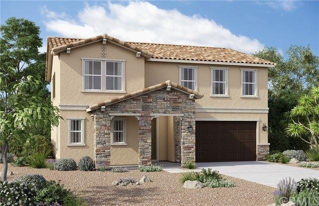 1506 Shannon Avenue, Redlands, CA 92374 - MLS#: IV21084842