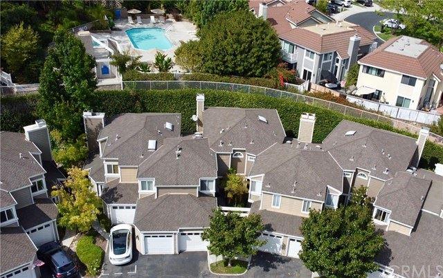 309 San Nicholas Ct, Laguna Beach, CA 92651 - MLS#: LG20194842