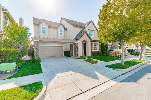 4 Solstice Drive, Ladera Ranch, CA 92694 - #: LG21030842