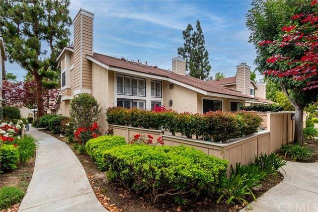 Photo of 7714 RAMBLING BROOK Way, Stanton, CA 90680 (MLS # OC21071842)