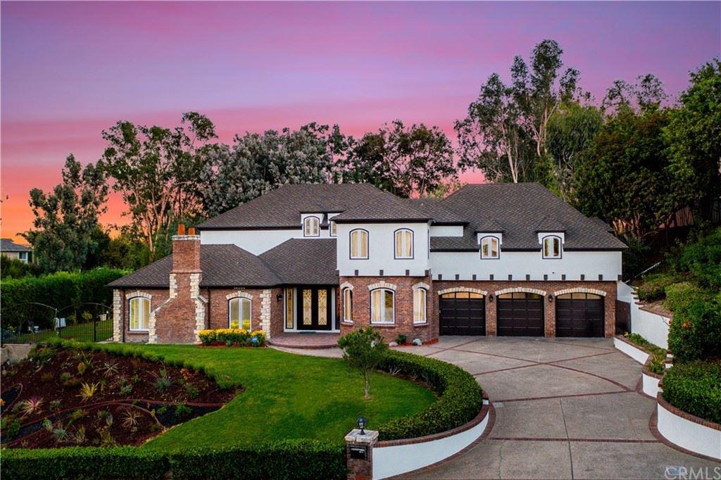 Photo of 26022 Nellie Gail Road, Laguna Hills, CA 92653 (MLS # OC21201842)