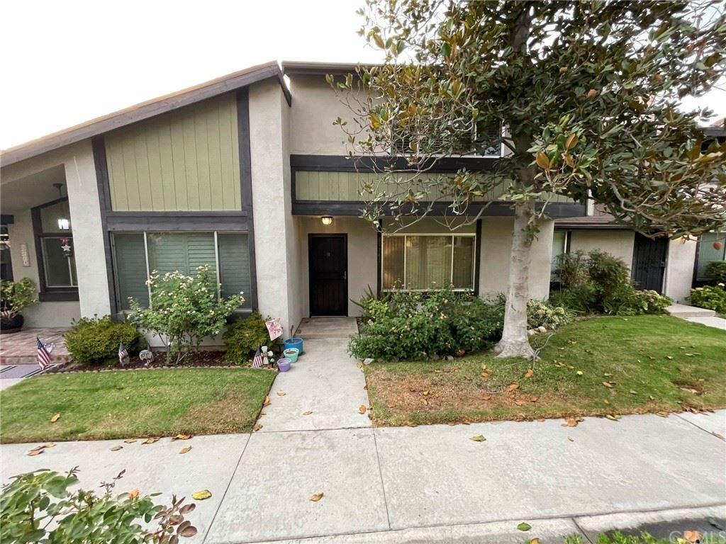 8774 Wyngate Street, Sunland, CA 91040 - MLS#: OC21207842