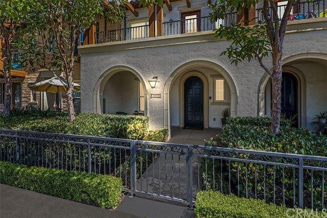 762 S Olive Street, Anaheim, CA 92805 - MLS#: PW20198842